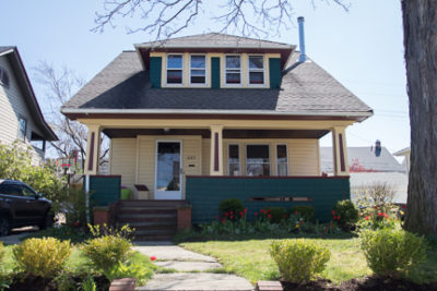 Lakewood, Ohio Real Estate - Homes For Sale