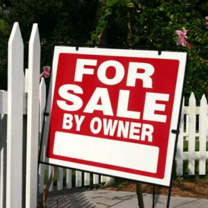 Selling A Home For Sale By Owner (FSBO) - Cleveland, Ohio RE/MAX Realtor