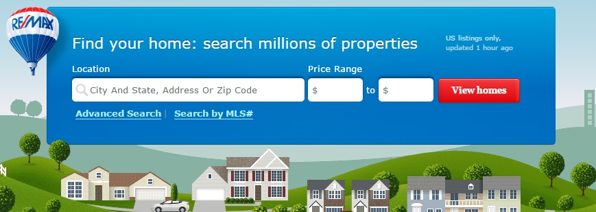 Click above to search the Ohio MLS. Start by city and then used the advanced search link. All properties updated hourly! Never outdated information. Ohio's best real estate home search.
