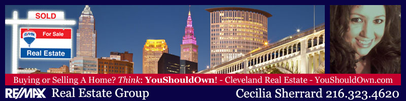 Cleveland Ohio Real Estate – RE/MAX – Homes